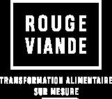 Rouge Viande | Transformation alimentaire sur mesure>